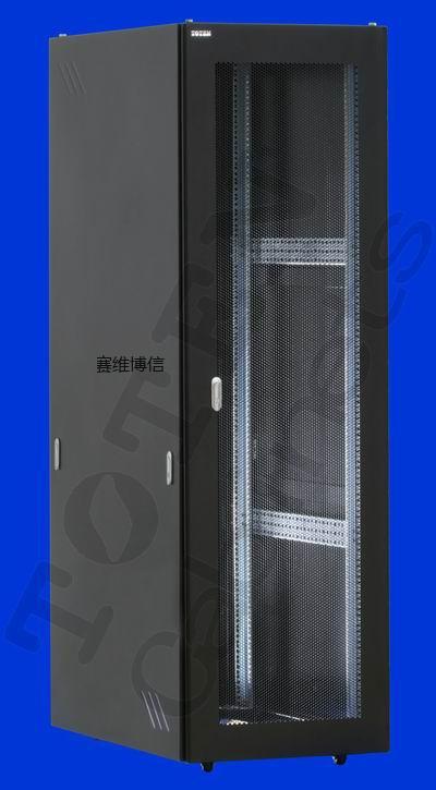 K3系列网络鼎极机柜